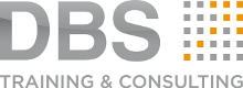 DBS Training & Consulting GmbH